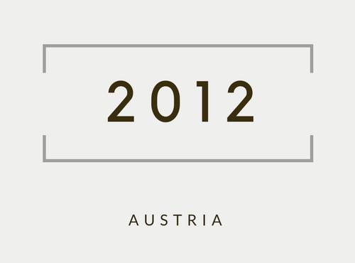 SPITTAL AN DER DRAU. AUSTRIA