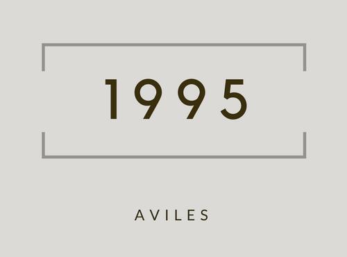 AVILES. 1995